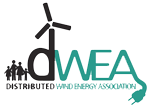 Distributed Wind Energy Association
